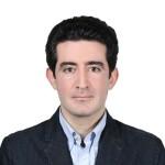 Kaveh Bazargan