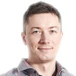 Michał Wojtan