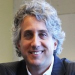 Jeff Leitner