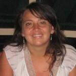 Claudia Gutiérrez