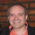 Enrique Stanziola