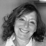 Ester Kaufman