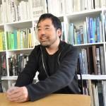 Takehiko Higa
