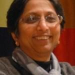 Lakshmi Grama