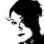 Rhonda Ranney