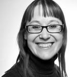 Agnieszka Szóstek