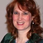 Amy Neustein