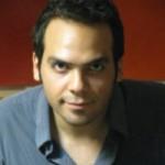 Mohamadreza Mohamadali
